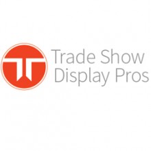 ForPressRelease.com - Trade Show Display Pros Now Offers Discounts on Select Products