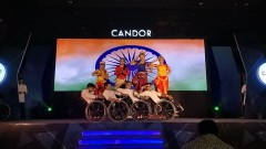 ForPressRelease.com - Candor TechSpace hosts a conference with specially-abled achievers to mark the occasion of International Day of Persons with Disabilities