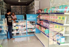 ForPressRelease.com - Netmeds Announces First Retail Store Opening