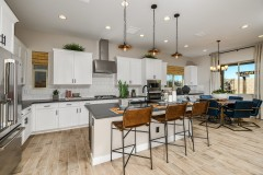 ForPressRelease.com - Taylor Morrison Grand Opening Event Brings New Homes to the Northwest Valley