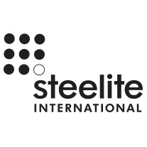 ForPressRelease.com - Steelite International Opens Corporate Showroom and Experience Center in Youngstown, Ohio