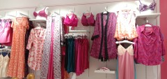 ForPressRelease.com - PrettySecrets unveils its new store at Rajouri Garden, New Delhi