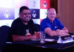 ForPressRelease.com - Bira 91 Enters into global partnership with International Cricket Council