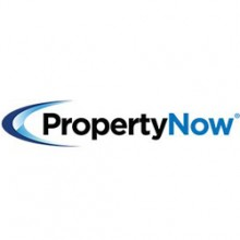 ForPressRelease.com - PropertyNow Gives Advice on For Sale By Owner Deals to Help Homeowners Save Up to $25,000