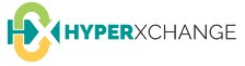 ForPressRelease.com - HyperXchange diversifies into an all-mobile selling platform called Sell Phone Today