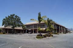 ForPressRelease.com - Office Space Long Beach CA Rentals Become Much More Accessible With Alamitos Associates