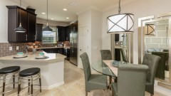 ForPressRelease.com - Taylor Morrison's New Townhome Community, Woodside Trace Coming Soon to the Tampa Area