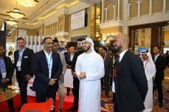 ForPressRelease.com - HITEC® Dubai 2018 Connects World's Leading Hospitality Technology Providers with Hoteliers from the Middle East