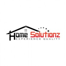 ForPressRelease.com - Home Solutionz to Open Brand New Location