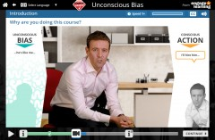 ForPressRelease.com - Engage in Learning adds to its Unconscious Bias course portfolio