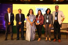 ForPressRelease.com - Top HR leaders highlight the urgent need for upskilling at the 56th Shine.com HR Conclave in Bengaluru