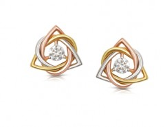 ForPressRelease.com - Joyalukkas launches the exclusive 'The Forevermark ElementsTM Collection'