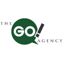 ForPressRelease.com - The Go! Agency Announces Relaunch of The Social Marketing Academy