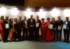 ForPressRelease.com - Swiss-Belhotel International Triumphs At Indonesia Travel And Tourism Awards (ITTA) 2018-19