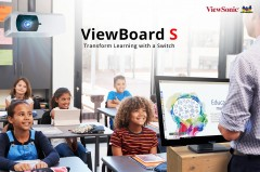 ForPressRelease.com - Hiperdist Named as the Authorized Distributor for Visual Solution Products by ViewSonic in the Middle East