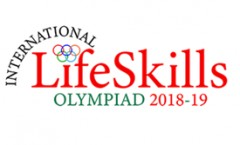 ForPressRelease.com - World's 1st Life Skills Olympiad to test Children's Real World Readiness in 100+ countries