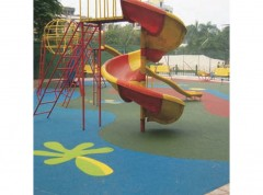 ForPressRelease.com - Imbroglio Related To Playground & Splash Play Equipments is Resolved