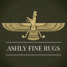 ForPressRelease.com - Ashly Fine Rugs Announces New Collection and Recent Recognition