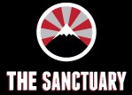 ForPressRelease.com - The Sanctuary Introduces Brazilian Jiu-Jitsu For Women