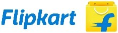 ForPressRelease.com - Flipkart Fashion announces first-ever 'Best of Season Sale' with the best offers from top brands