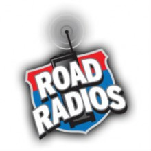 ForPressRelease.com - Road Radios Projected to Enjoy Further Growth in 2019