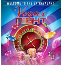 ForPressRelease.com - New Year's Eve Las Vegas Extravaganza night at The Resort Mumbai