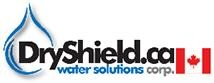 ForPressRelease.com - DryShield to Offer Free Basement Waterproofing Quotes