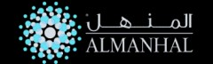 ForPressRelease.com - TechKnowledge and Al Manhal Announce Merger