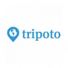 ForPressRelease.com - Tripoto Travels Private Limited Announces Launch of a Range of Honeymoon Packages for its Users