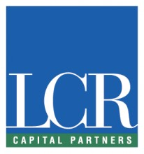 ForPressRelease.com - LCR Capital Partners appoints Samir Jain as Director, India