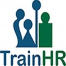 "ForPressRelease.com - TrainHR to organize 90-minute, HRCI-approved webinar on ""What Every HR Professional Should Know about Coaching Toxic Personalities"" on January 15, 2019"