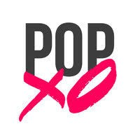 ForPressRelease.com - POPxo Is Now Available In Six Languages