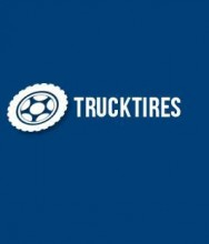 ForPressRelease.com - Truck Tires Inc. is Offering 5% Off on the Entire Truck Tires Collection