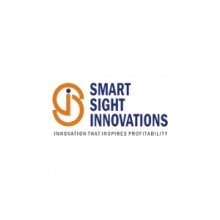 ForPressRelease.com - Smart Sight Innovations Introduces Custom CRM Development Services