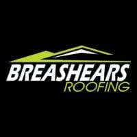 ForPressRelease.com - Breashears Roofing Announces New Partnership with F-Wave
