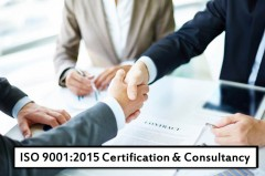 ForPressRelease.com - Punyam.com has Completed ISO 9001 Certification Consultancy for CAN Industries