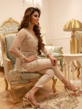 ForPressRelease.com - Bollywood Actress Urvashi Rautela Shoots for Filmfare Magazine at 2XL Furniture & Home Décor Store in Dubai