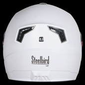 ForPressRelease.com -  Launch of Innovative Helmet by Steelbird allows to enjoy music and attend calls while riding