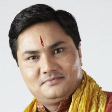 ForPressRelease.com - A well-known astrologer Receives Global Recognition as an authority on Astrology