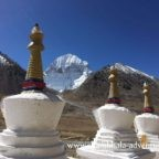 ForPressRelease.com - Amazing Discounts on Tibet Tours During 'Kailash Saga Dawa Festival' By Tibet Shambhala Adventure!