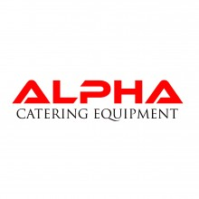 ForPressRelease.com - Alpha Catering Equipment Is Giving Special Discount On Commercial Kitchen Steel Benches
