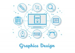 ForPressRelease.com - STZ Soft states that graphic design is more than just exquisite