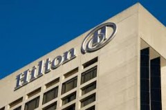 ForPressRelease.com - Hilton introduces New Dining Program for guests in India