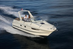 ForPressRelease.com - Dubrovnik Boat Rent is recognized for providing the best private boat tours in Dubrovnik for your special moments!