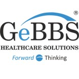 ForPressRelease.com - GeBBS ranks # 14 on Modern Healthcare's List of Largest Revenue Cycle Management Companies