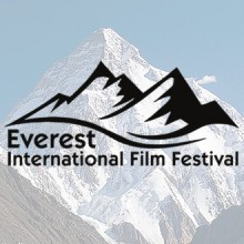 ForPressRelease.com - Siliguri to host the Everest International Film Festival in August