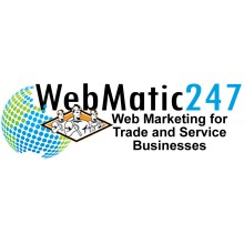 ForPressRelease.com - Webmatic247 Introduces New Social Media Advertising Strategy