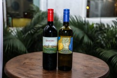 ForPressRelease.com - Donnafugata, the best of Sicily now in India by Aspri Spirits