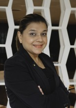 ForPressRelease.com - Millennium Airport Hotel Dubai Appoints New Director of Sales & Marketing
