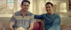 ForPressRelease.com - Netmeds.com unveils its new TVC with brand ambassador MS Dhoni